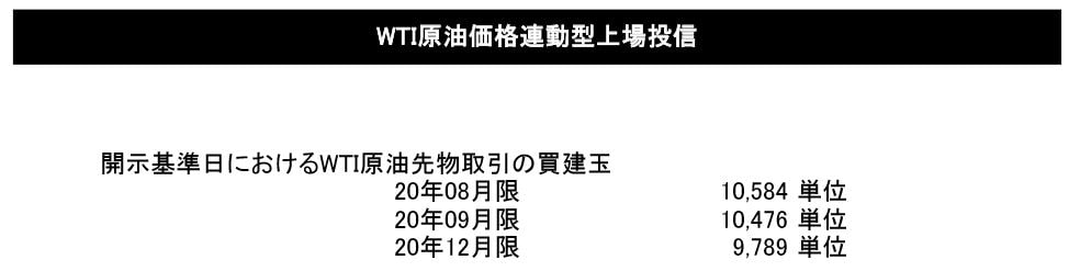 1671-press-release-20200526