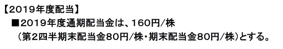 idemitsu-dividend-202003