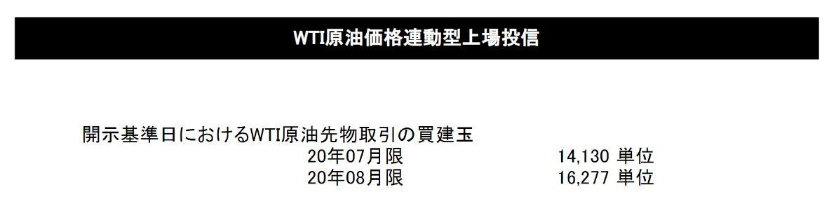 f:id:Sogoshoshaman:20200527204010j:plain