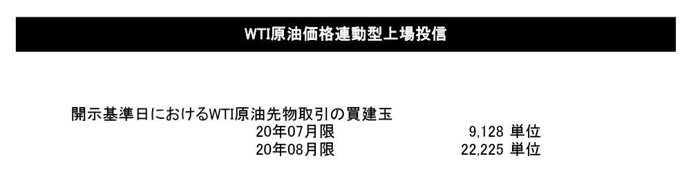 f:id:Sogoshoshaman:20200527204832j:plain
