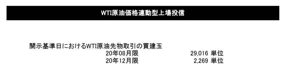 f:id:Sogoshoshaman:20200527205802j:plain