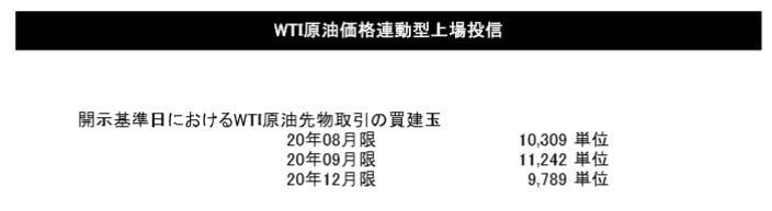 1671-etf-press-release-20200611