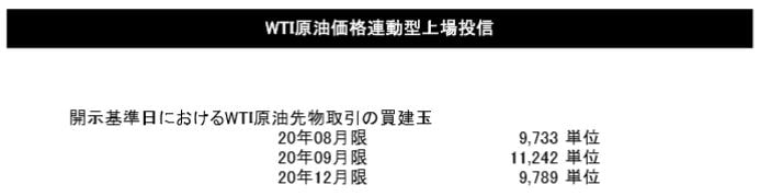 1671-etf-portfolio-20200617
