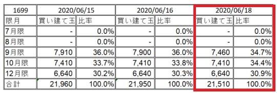 1699-portfolio-20200618