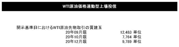 1671-press-release-20200622