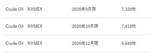 1699-portfolio-20200622