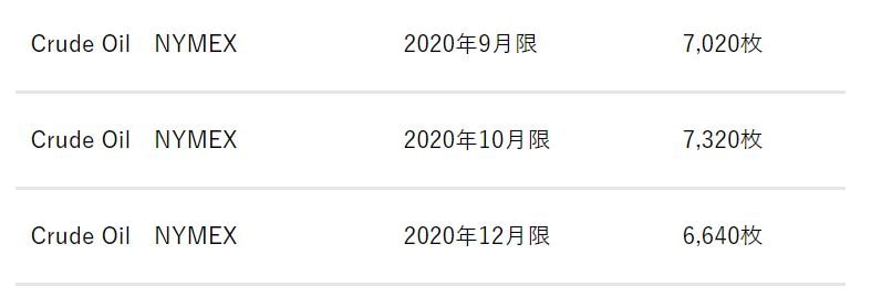 1699-portfolio-20200629