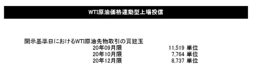 1671-press-release-20200706