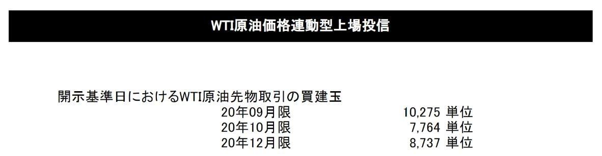 1671-press-release-20200710