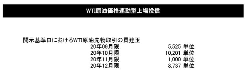1671-press-release-20200720