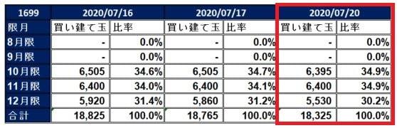 1699-portfolio-20200720