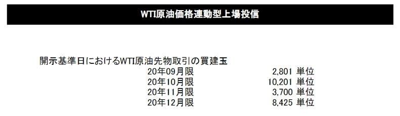 1671-press-release-20200721