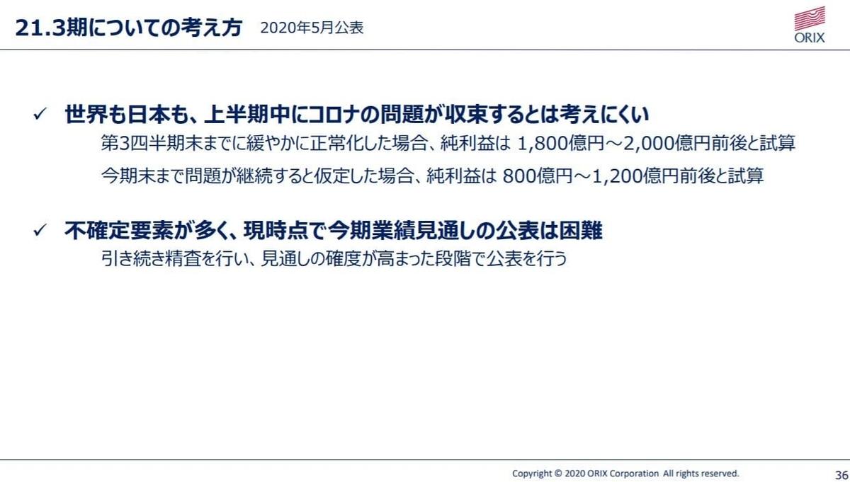 orix-financial-result-2020q1-7