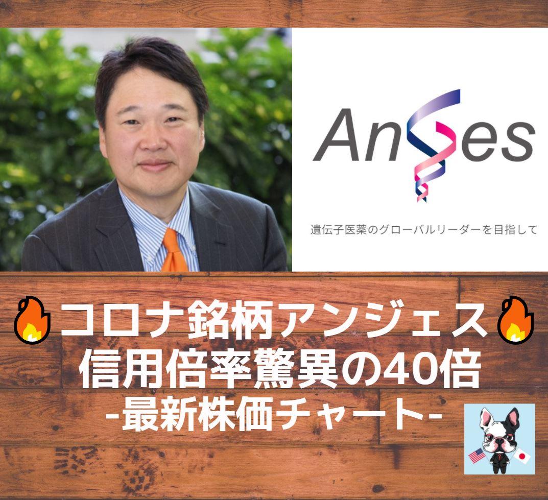 anges-morishita-logo-eyecatch