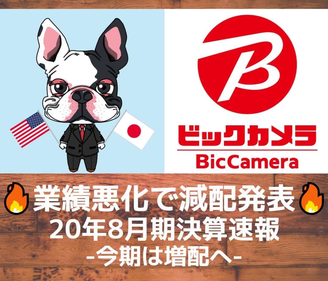 bic-camera-logo-eyecatch