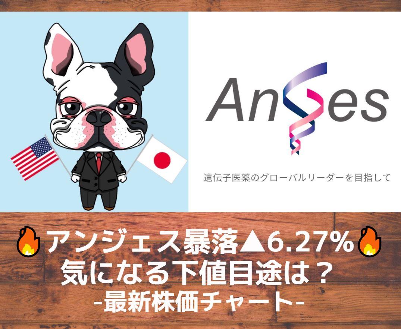 anges-logo-eyecatch