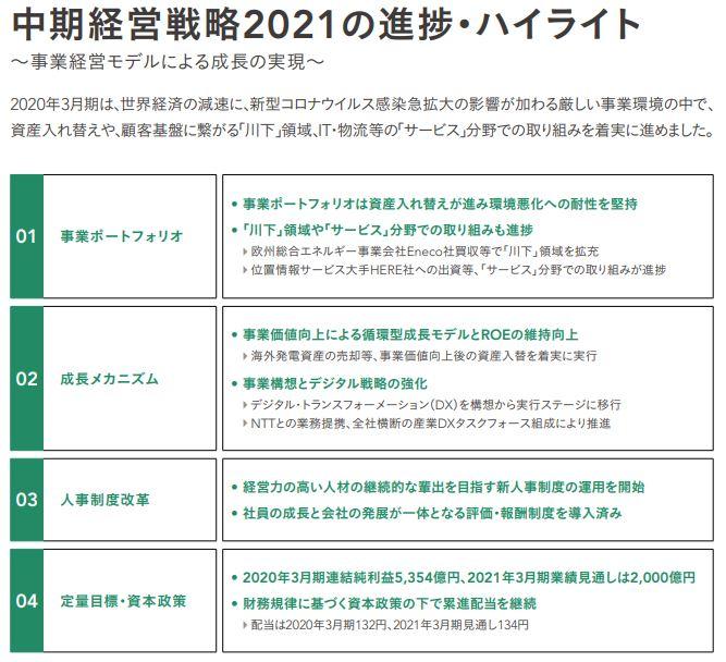 mc-annual-report-2020-1