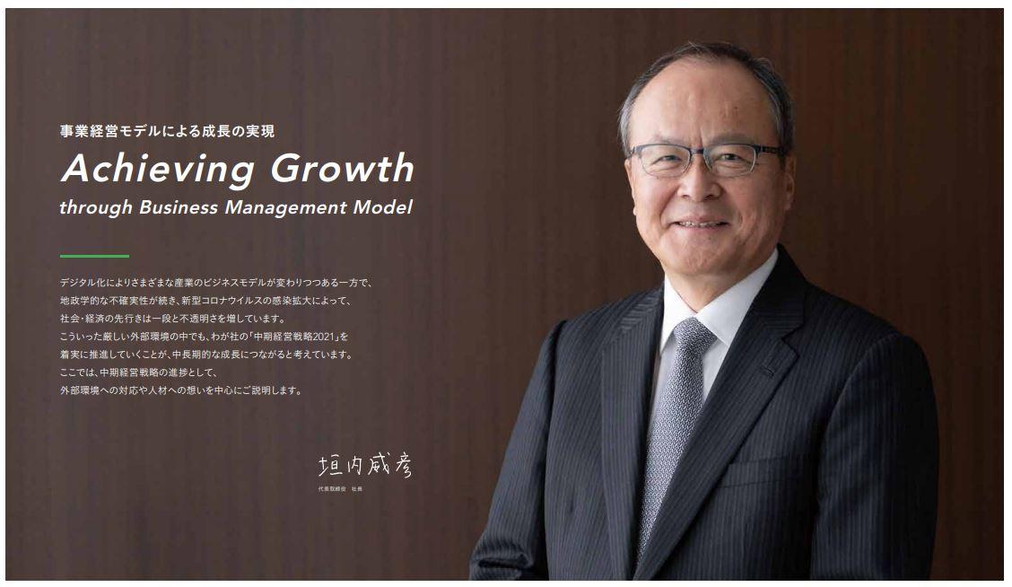 mc-annual-report-2020-kakiuchi-ceo-message
