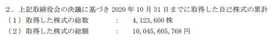 itochu-press-release-20201102-3