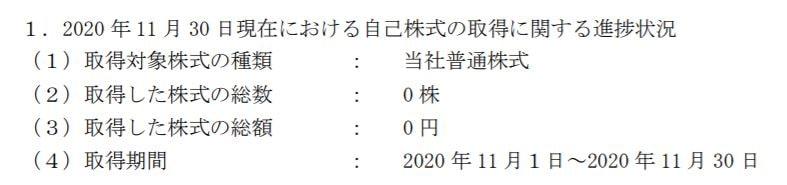 itochu-press-release-20201201-2