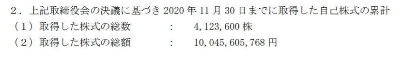 itochu-press-release-20201201-3