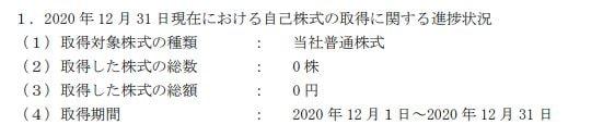 itochu-press-release-20210104-2