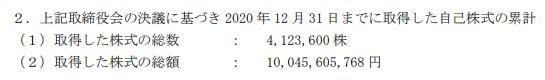 itochu-press-release-20210104-3