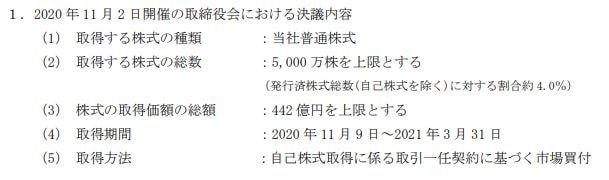 orix-press-release-20201203-2