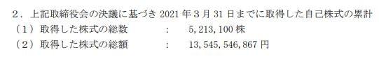 伊藤忠プレスリリース(20210401)-3