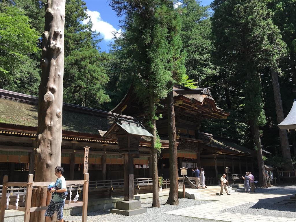f:id:SoheiSakurai:20170820220415j:image
