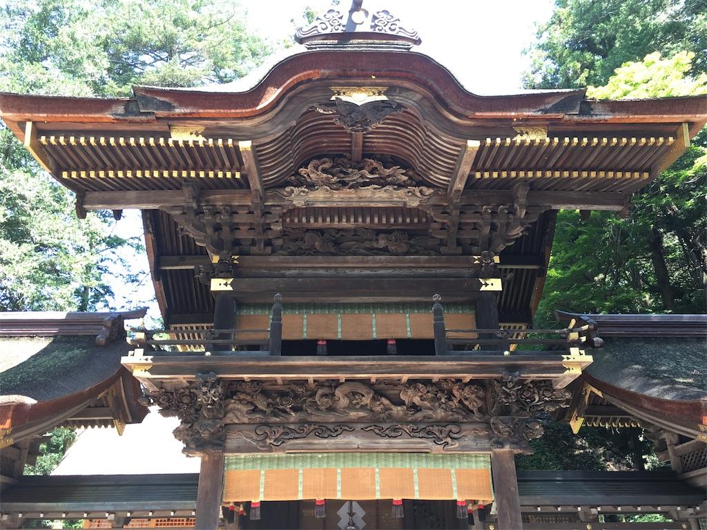 f:id:SoheiSakurai:20170820224639j:image