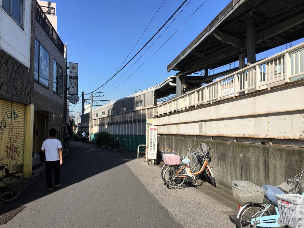 f:id:SoichiroIkeshita:20161027014654j:plain