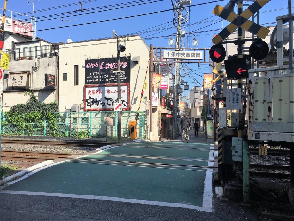 f:id:SoichiroIkeshita:20161027014710j:plain