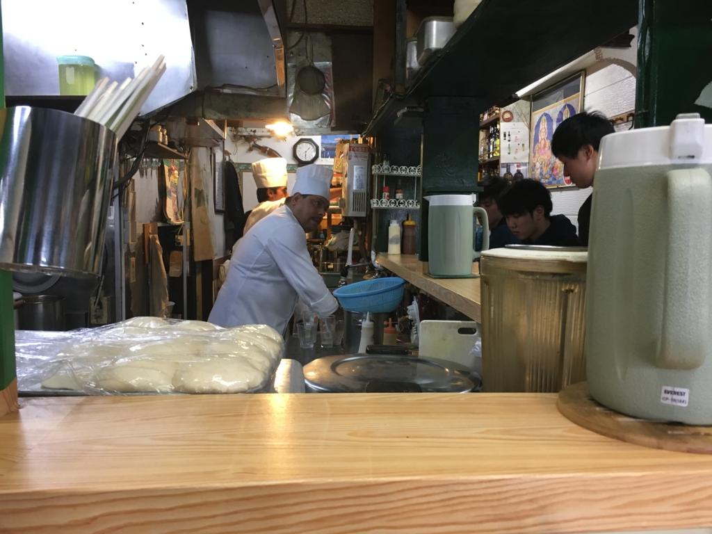 f:id:SoichiroIkeshita:20161128015510j:plain