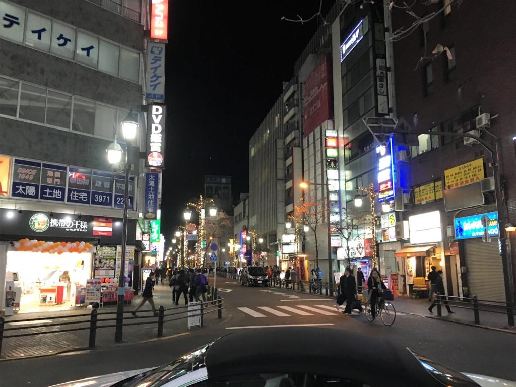 f:id:SoichiroIkeshita:20161217022507j:plain