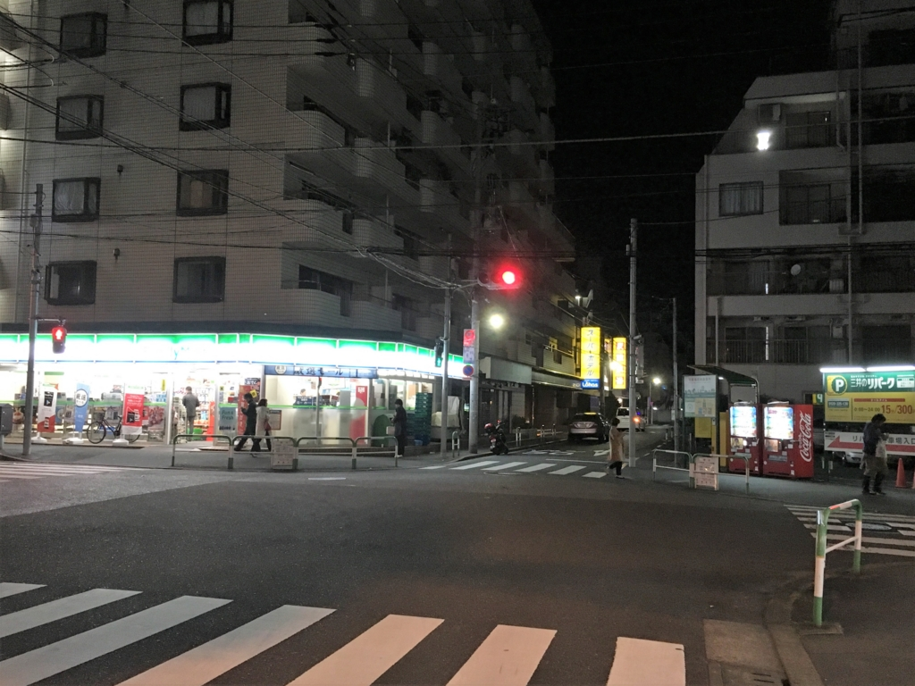 f:id:SoichiroIkeshita:20161217022529j:plain