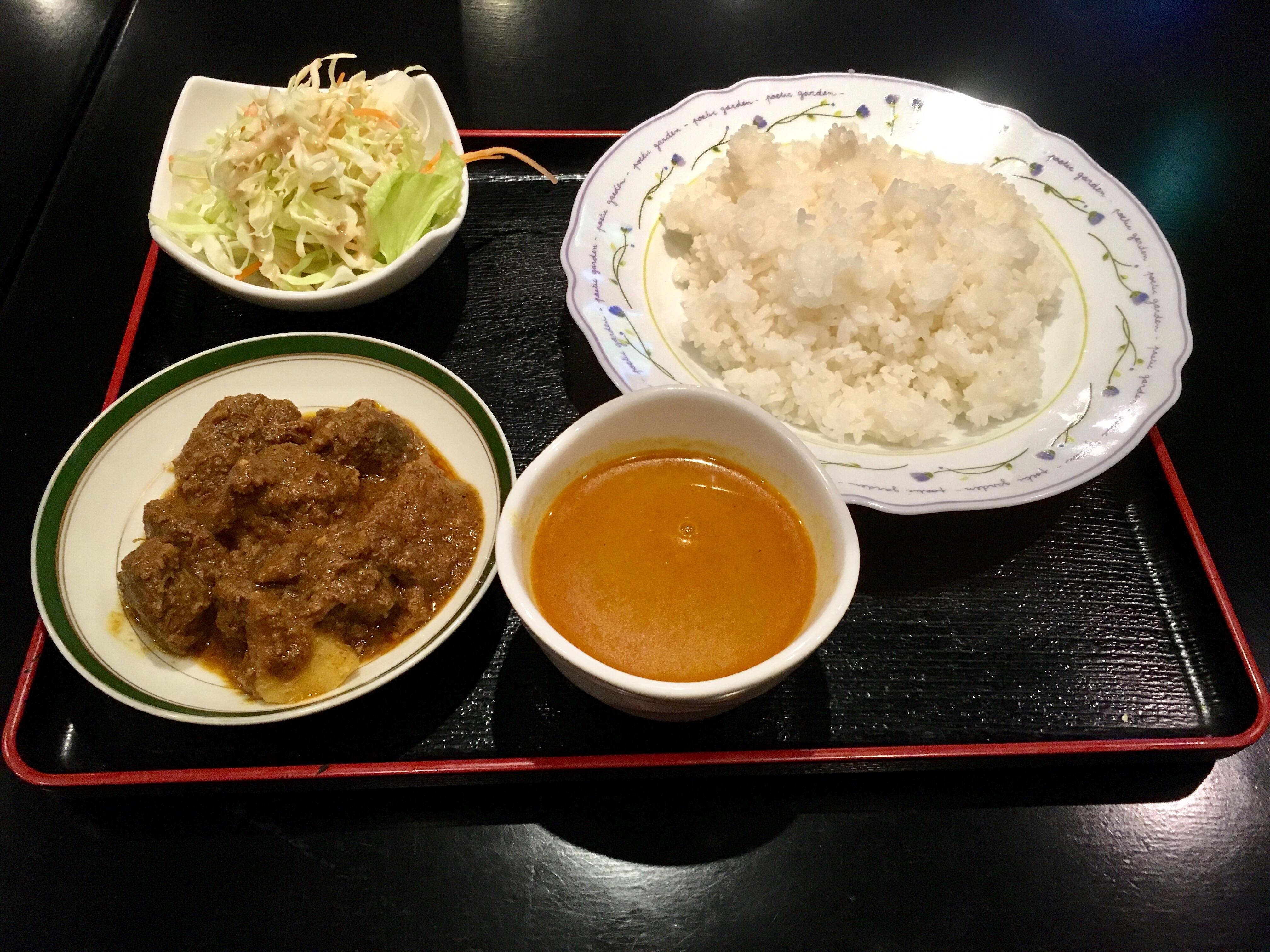 f:id:SoichiroIkeshita:20170123223918j:image