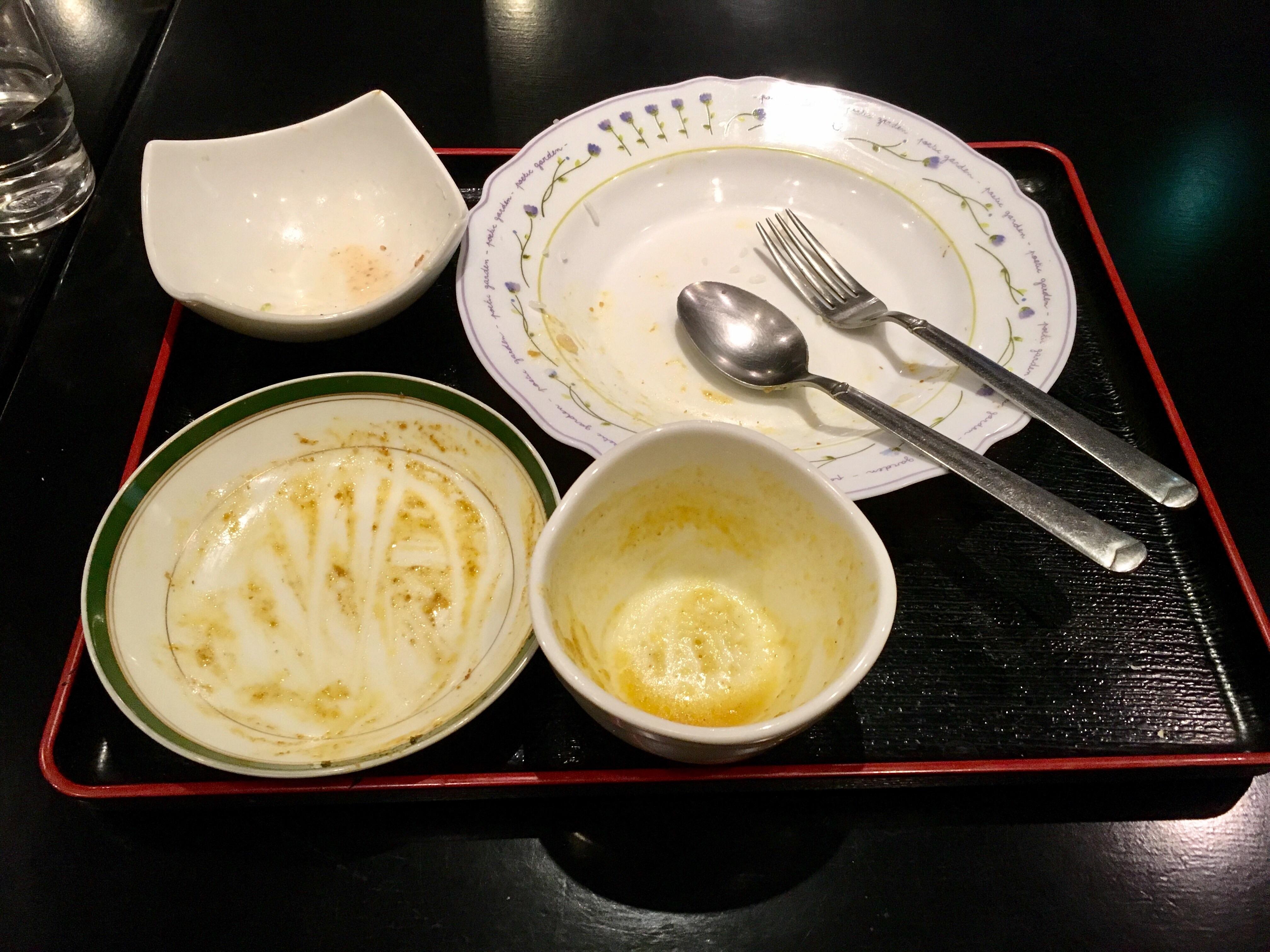 f:id:SoichiroIkeshita:20170124003734j:image