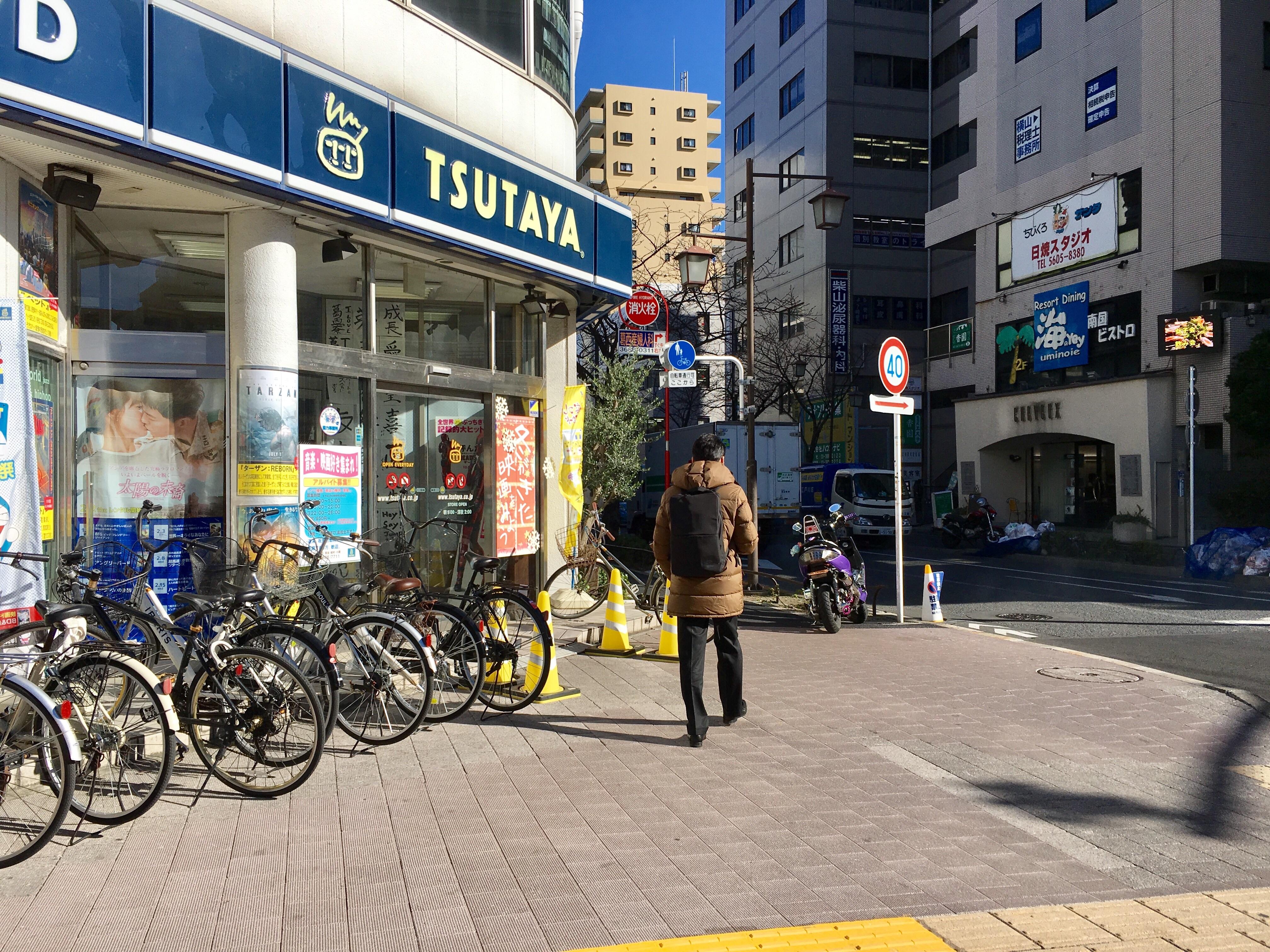 f:id:SoichiroIkeshita:20170126004255j:image