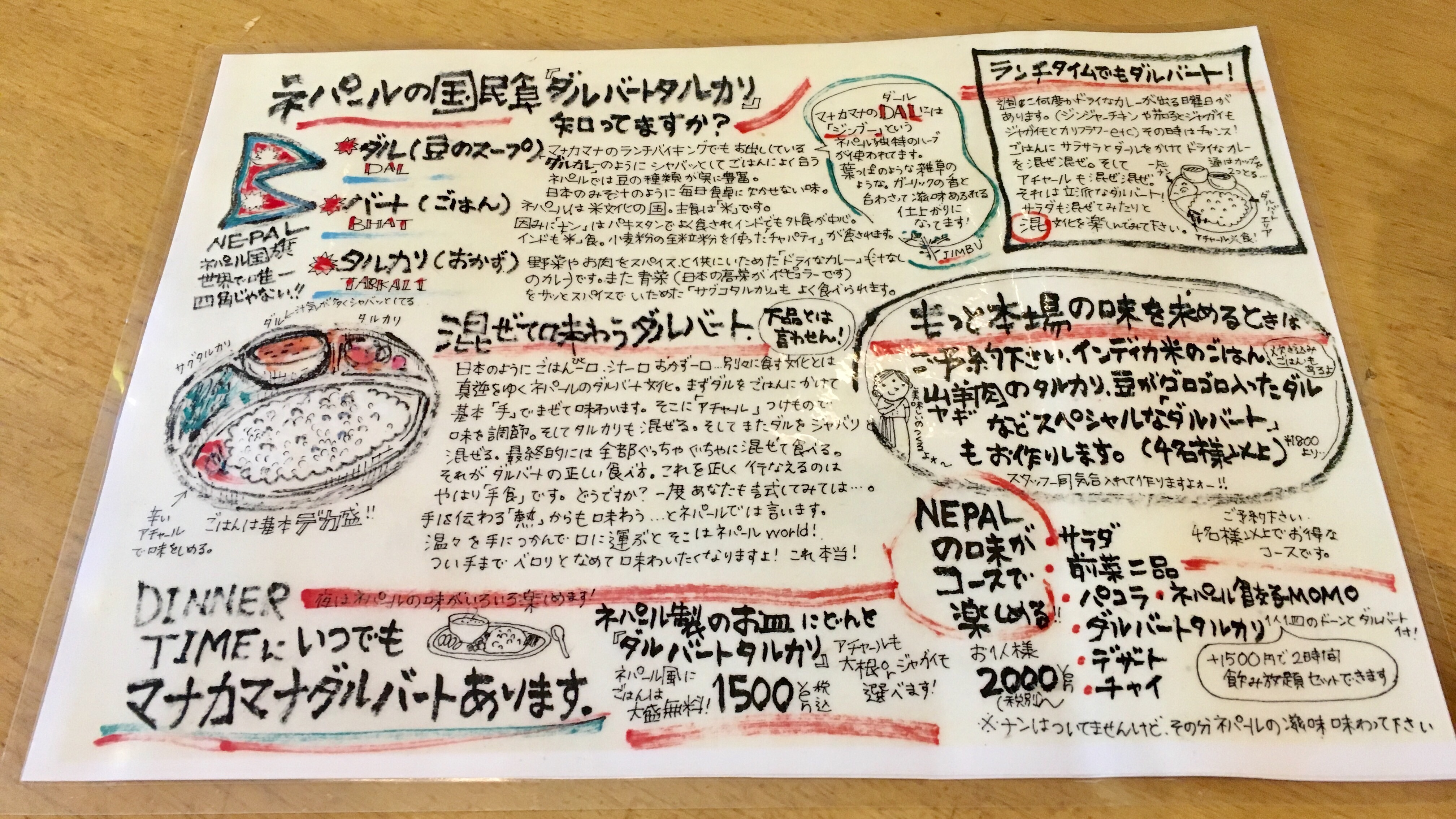 f:id:SoichiroIkeshita:20170220114102j:image