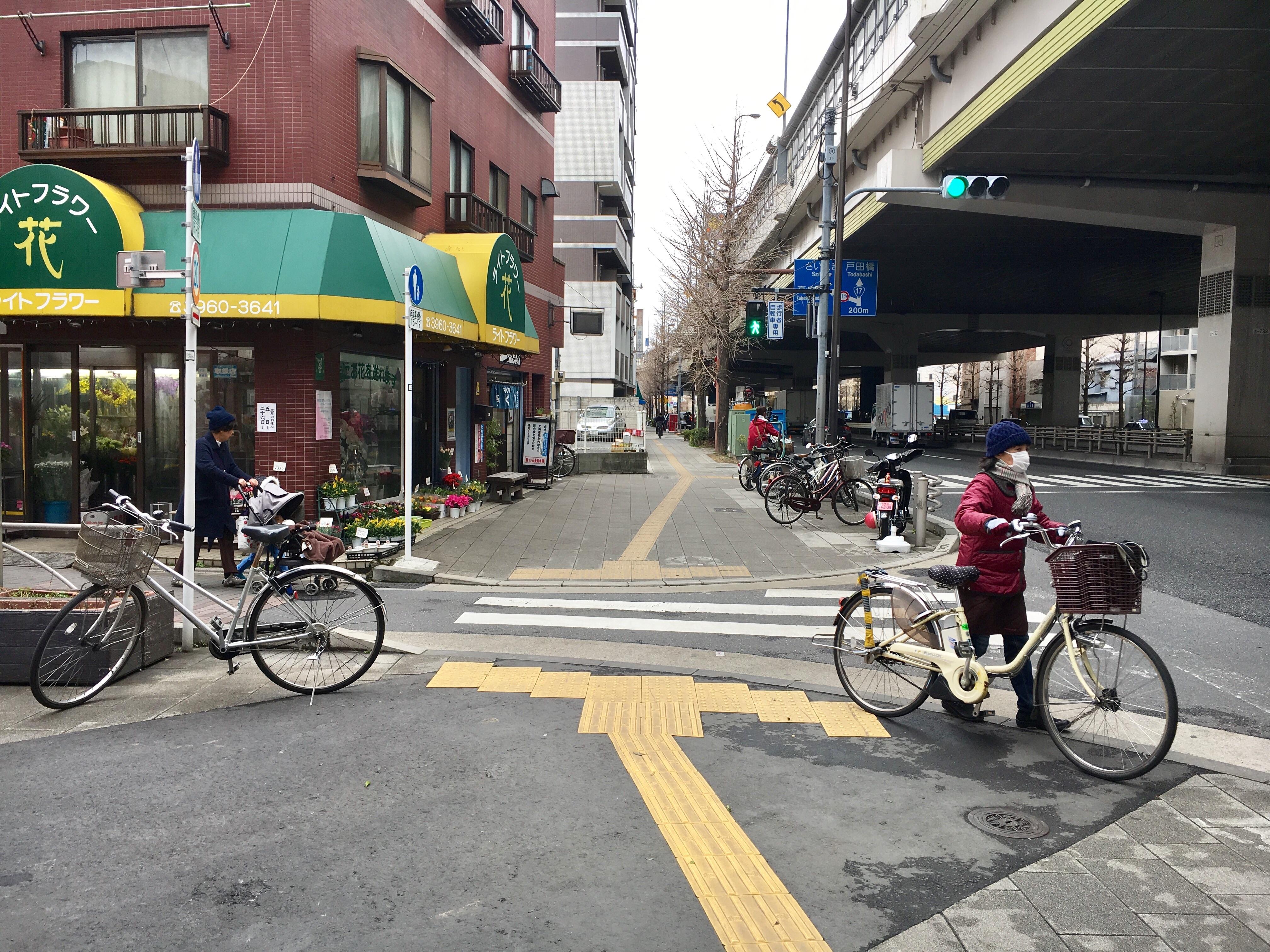 f:id:SoichiroIkeshita:20170315141758j:image