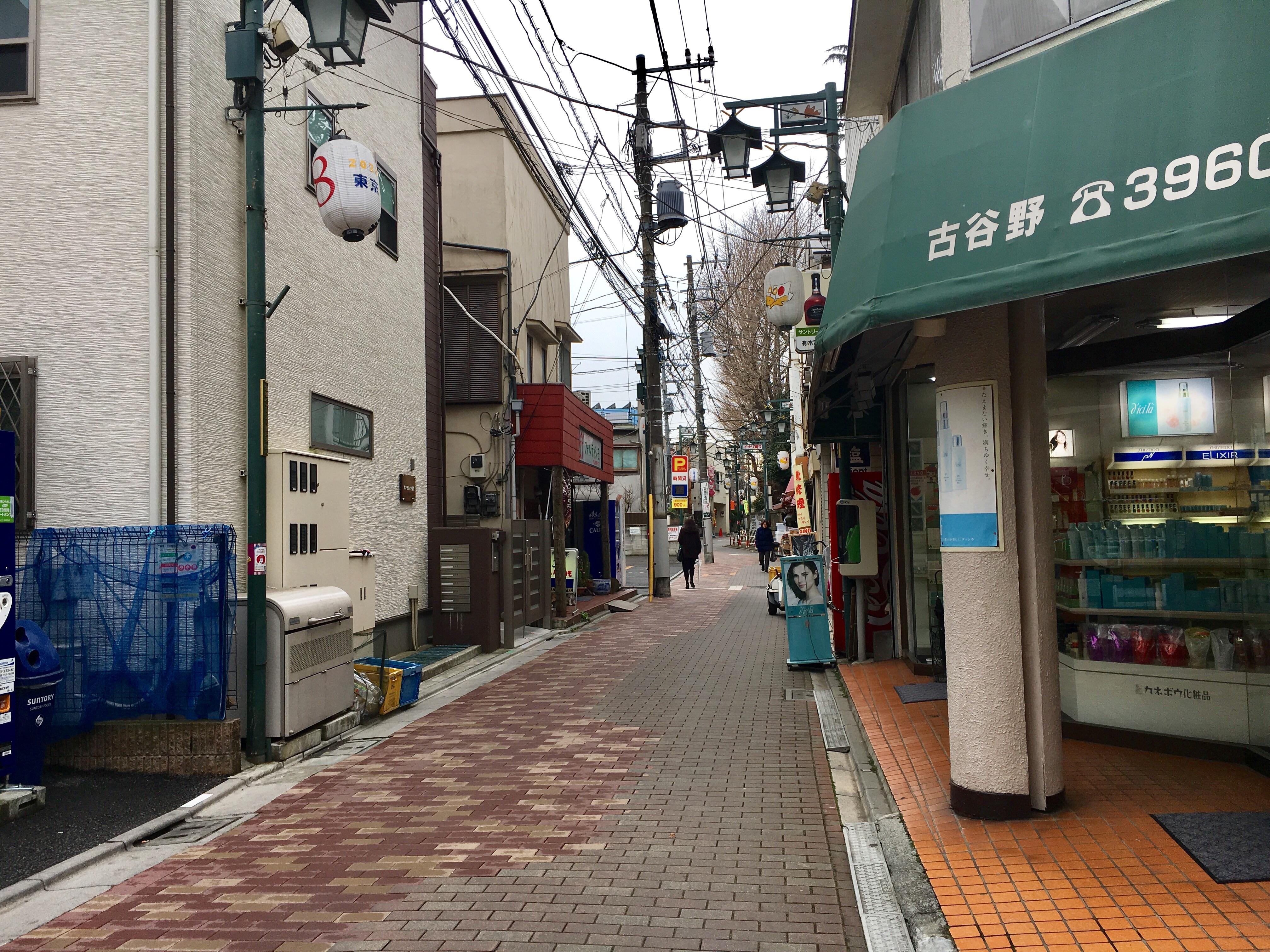f:id:SoichiroIkeshita:20170315142054j:image