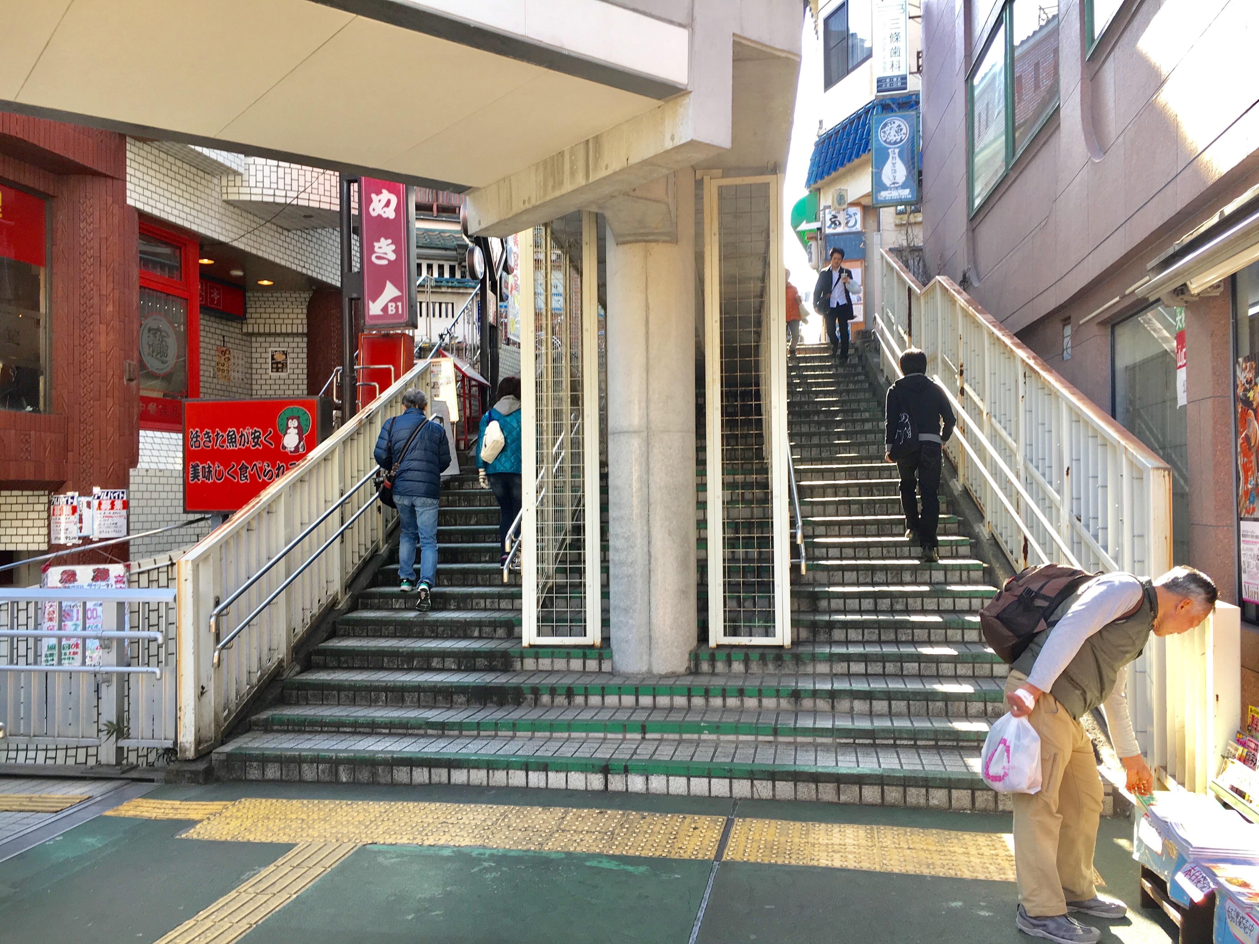 f:id:SoichiroIkeshita:20170316023208j:image