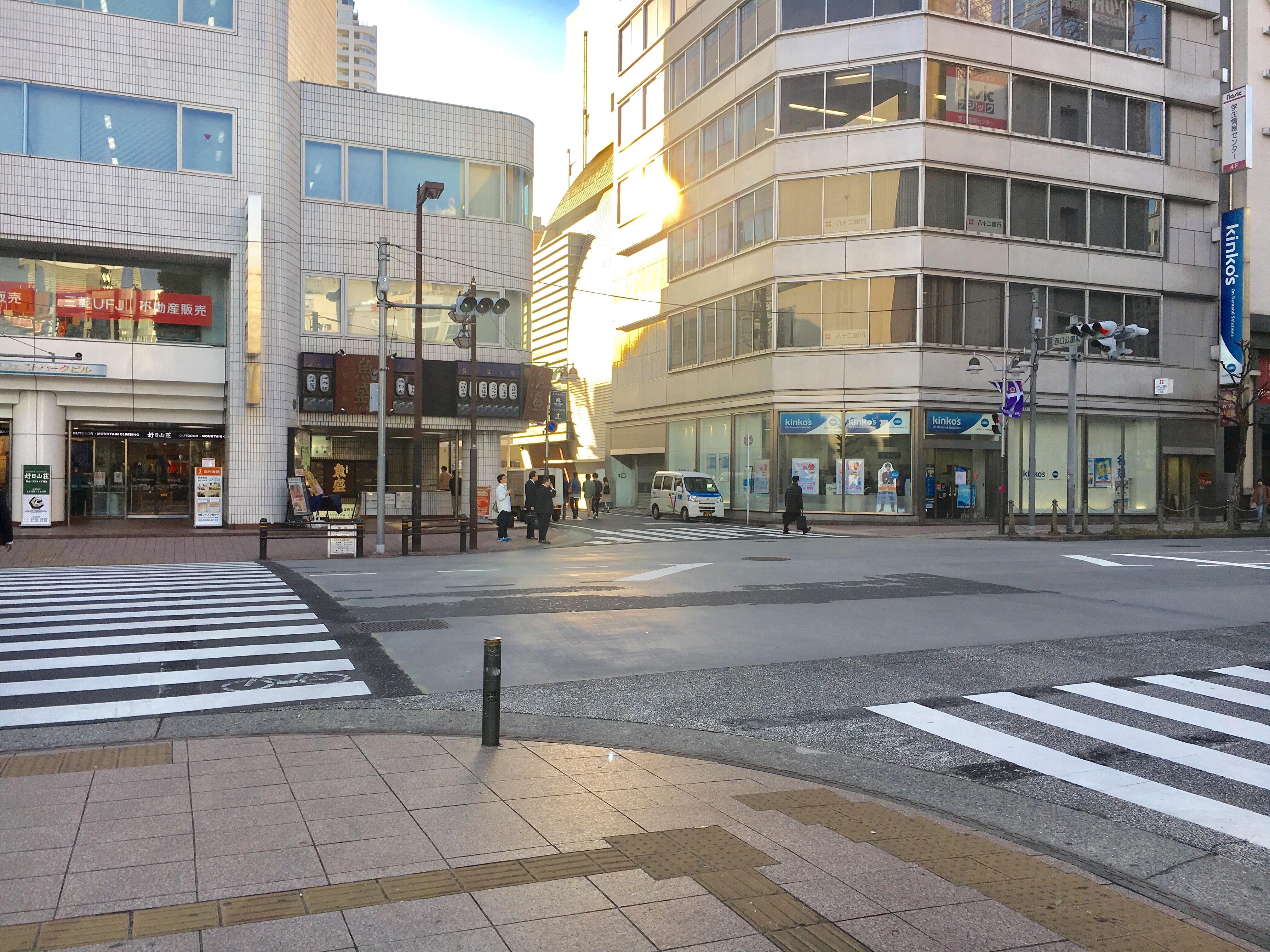 f:id:SoichiroIkeshita:20170407233759j:image