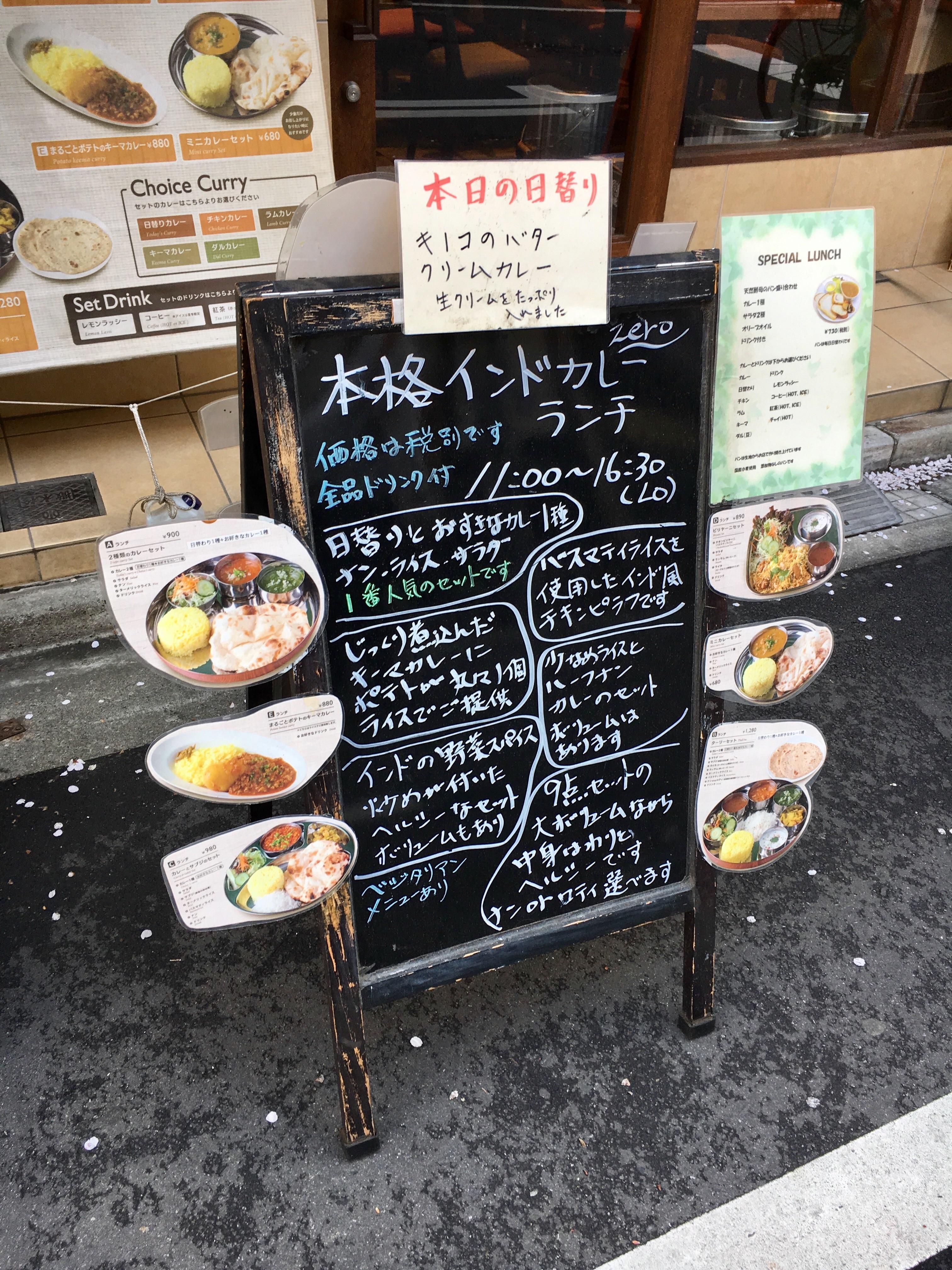 f:id:SoichiroIkeshita:20170407234615j:image