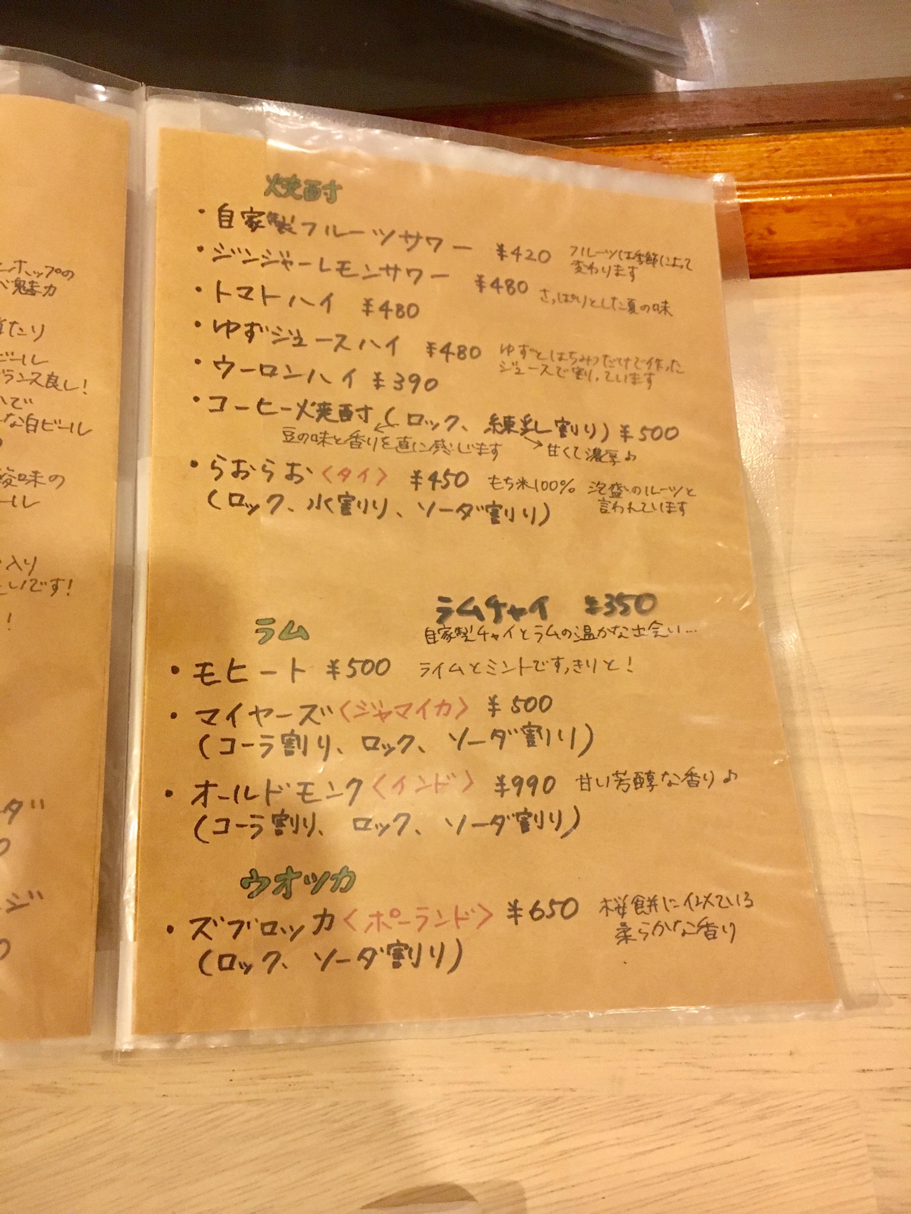 f:id:SoichiroIkeshita:20170423135212j:image