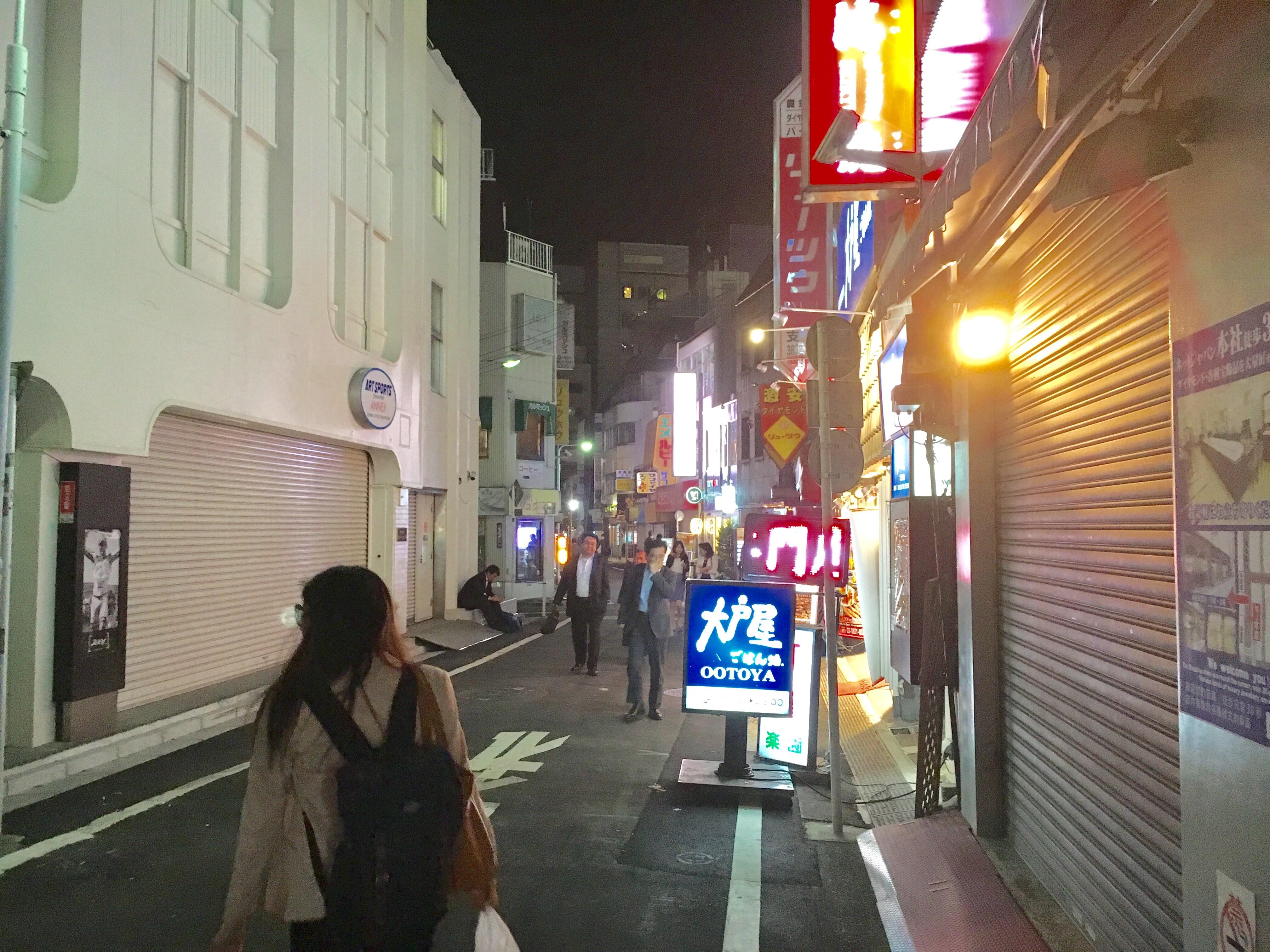 f:id:SoichiroIkeshita:20170606154148j:image