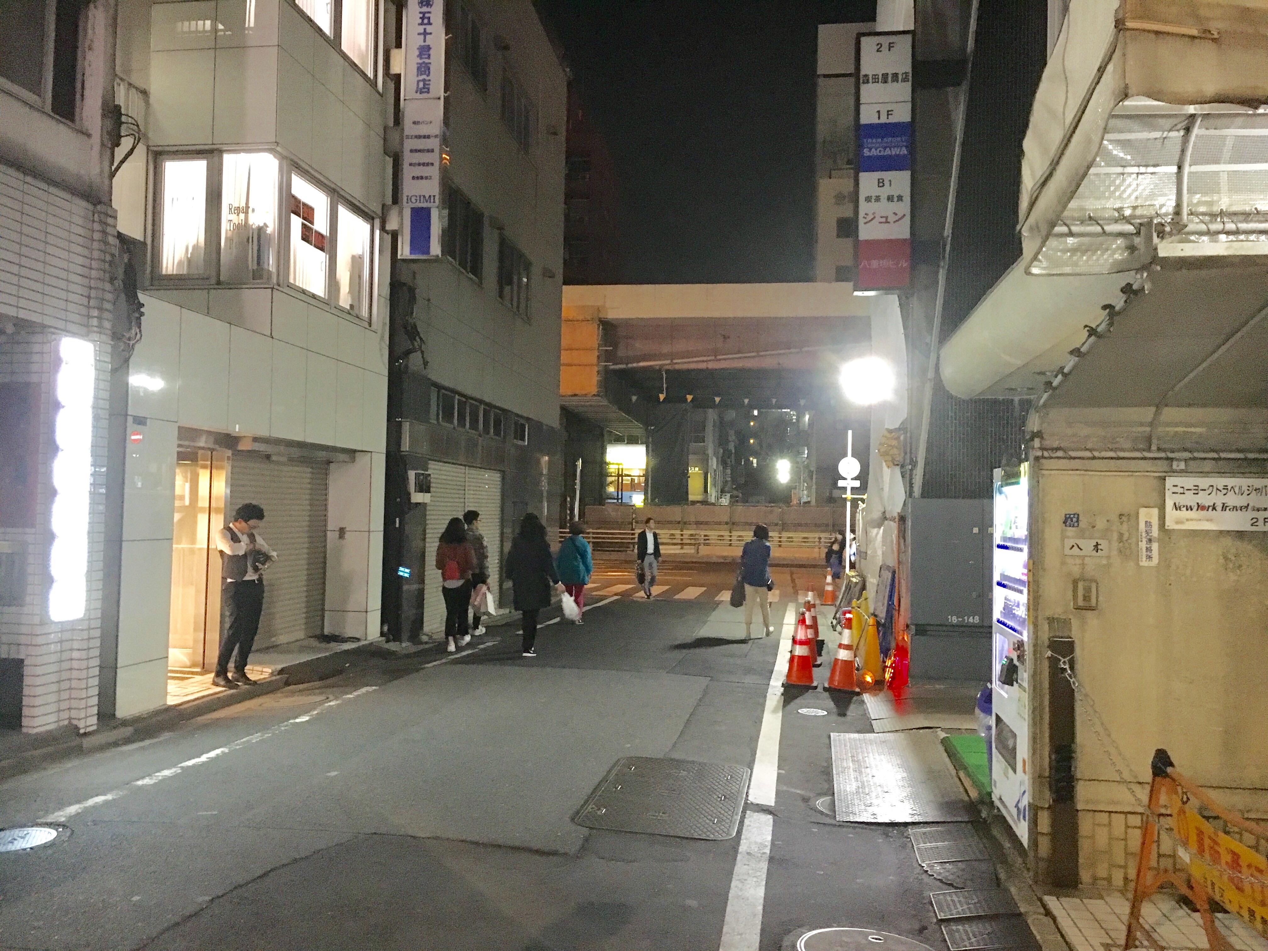 f:id:SoichiroIkeshita:20170606154233j:image