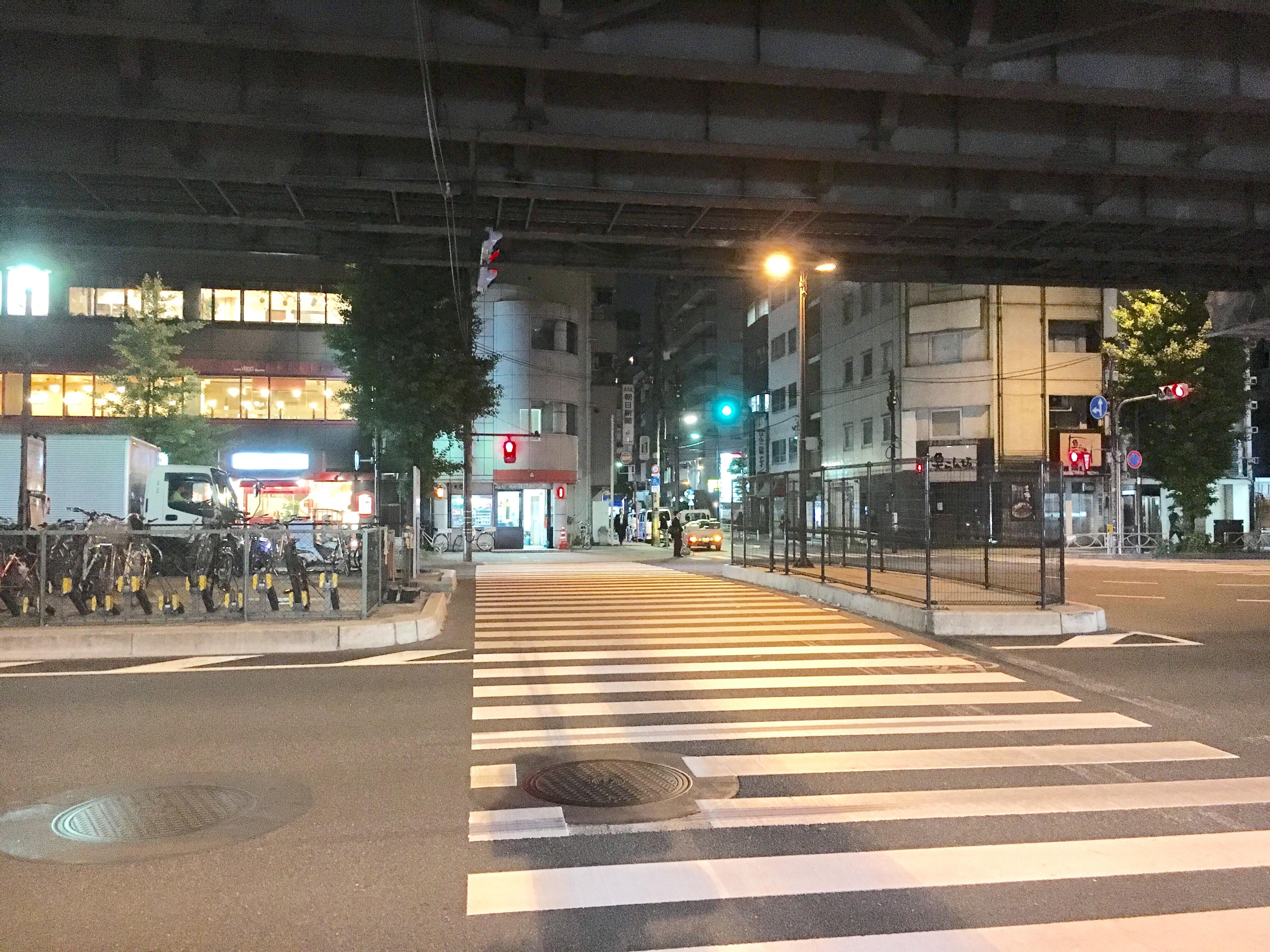 f:id:SoichiroIkeshita:20170606154448j:image