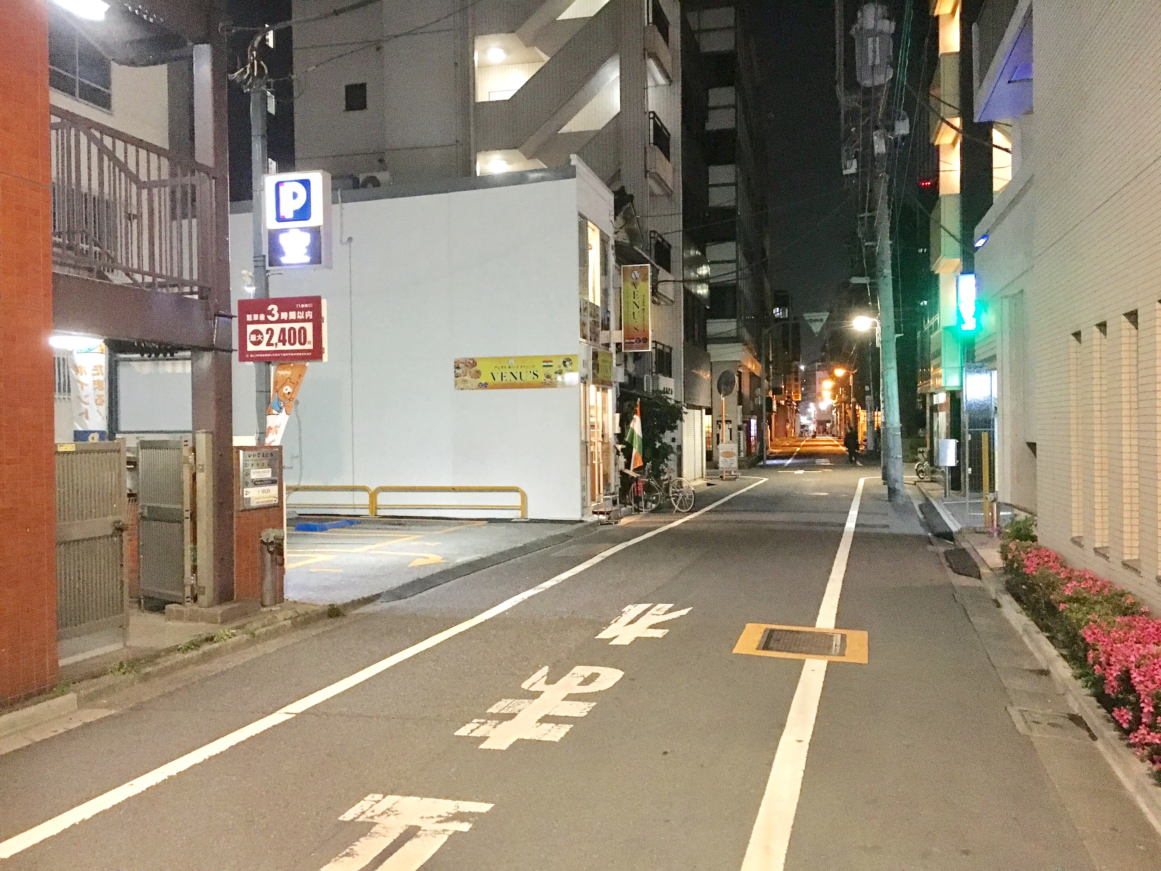 f:id:SoichiroIkeshita:20170606155714j:image